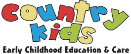 Country Kids - Education and Care